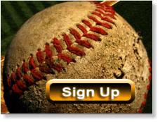 Justbet - one week baseball promotion