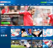 BetFred bookmaker always has an offer of interest - click this image to visit BetFred bookie now