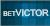 Click HERE to go to BetVictor