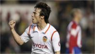 Silva - photo courtesy Bodog Sportsbook