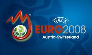 Euro2008 betting