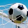 Football betting previews