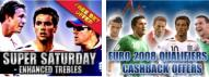 Click to visit BetFred Bookmaker