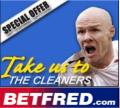Click to visit BetFred for more info on his cash backs